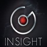 Insight PDCST 003