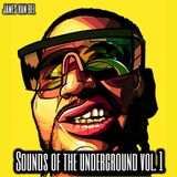 Sounds Of The Underground Vol. 1