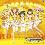 Cinderella Girls Passion only Mix