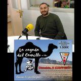 """Festa del dia del futbol amb la """"Cagada del Camello"""" a Flix"""