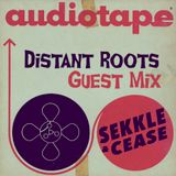 Sekkle&Cease Guest Mix 006 - Distant Roots