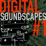 Digital Soundscapes #1