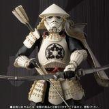 Paper Samurai - Bushido Binary EP2 (2hour)2006