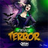 MixX Metiendole TERROR - [[ DEEJAY JHON SALAZAR ]] 2OI6