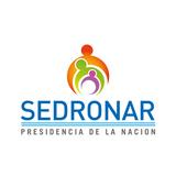 2016-12-02 Cierre definitivo del CePLA (SEDRONAR) Paola Barbero (Vicedirectora de la institución)