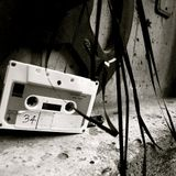 Dj Karl-A Podcast 11-2013