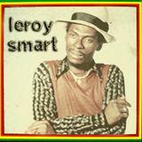 Algoriddim 20030905: Leroy Smart