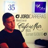 JORDI_CARRERAS - Mixed_Live_at_Café_del_Mar_Ibiza_(Cobalto_Mix)_15_08_16