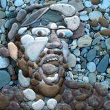 No More Trouble - Zupany HTc / AFL (DJ Mix)