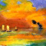 SunriseDazing by Ruballum