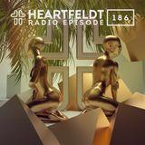 Sam Feldt - Heartfeldt Radio #186