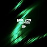 Girl Unit - 17th November 2016