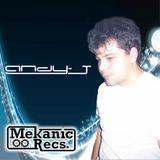 Progressive Source mixed by dj andy-j (Enero 2008)
