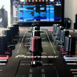 Mix - Too Slow To Techno