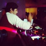 DJ Wilker Sidney - Mix Mania Live Set 20/12/2014