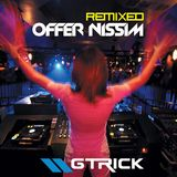 Offer Nissim (A night with her live set)