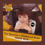 The Queenie + Wildblood Afternoon Disco Delight on 1BTN 110518