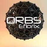 ORBS BY EFLORIX (DEEP TECH-HOUSE)