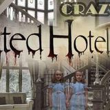 Crazy Daisy's Halloween Party Promo Mix