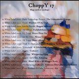 SeeWhy ChoppY17