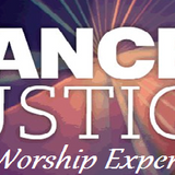 Dance for Justice - The Worship Experience