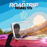 ROADTRIP: Road To Encore