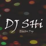 DJ Vincent Shi - 嘻哈流行