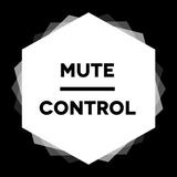 #MuteControlRadio / Temp.01 / cap.12 / invitado @bytemusic