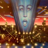 DJ MARKUS K LIVE @ ANGELS BURNLEY 1991