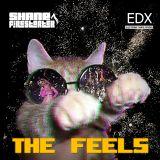 Firestarter Presents:- THE FEELS! || EDX 2014 Set