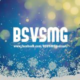 BSVSMG Winter Mix by Princess Room
