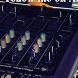 Beats of Tomorrow #14