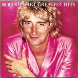 Rod Stewart Vol. 2