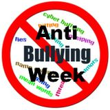 Anti Bullying Week and Indian Tabla Special!