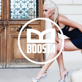 BOOSTA - Best of EDM & Festival Tunes Mix #003