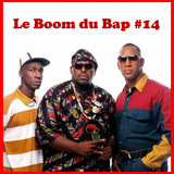 "Le Boom du Bap #14 : ""Each One Teach One"""
