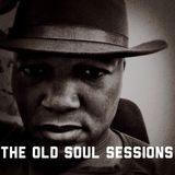 Musical Journey Show #84 - The Old Soul Sessions
