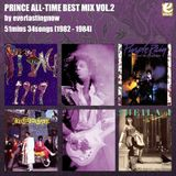 PRINCE ALL-TIME BEST MIX VOL.2