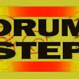 Drumstep Mix Volume 1
