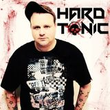 Hardtonic - Reverse Bass Injection Chapter 57