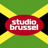 Turntable Dubbers - Jamaican Friday (Studio Brussel Mix)