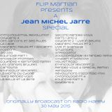 Jean Michel Jarre - Rarities and Favourites