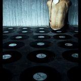 Strictly vinyls session febrero 2013