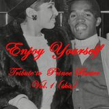 Enjoy Yourself, Tribute to Prince Buster (ska)
