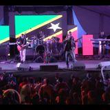 The JIFE Music Show: Radical Praise Fest 2017