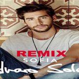 ALVARO SOLER-SOFIA (BOOTLEG DJ KAPPAKREST)