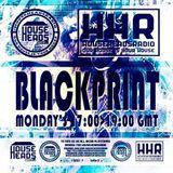Tech house and Techno live set on househeadsradio 23/10/17