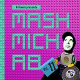 Dj EmJo pres. Mash Mich Ab Vol.11