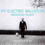 My Electric Ballroom (S03 E07)
