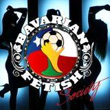 Bavarian Fetish WM Mix